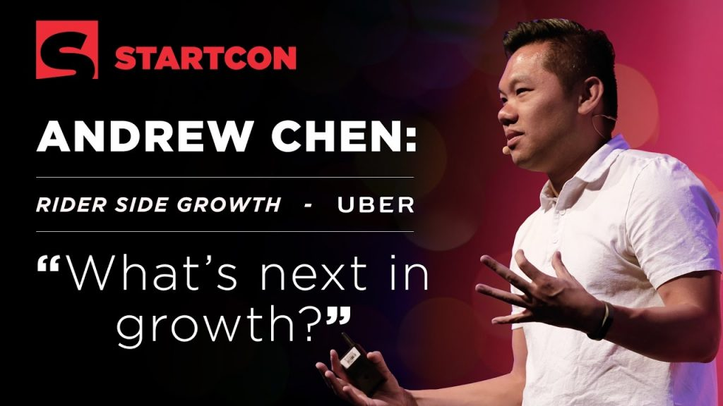 andrew chen blog về growth hacking